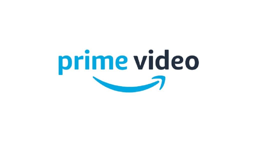 Prime Video ist ein Videostreaming-Dienst, der für Mitglieder bei Amazon Prime und Prime Video verfügbar ist.