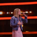 The Voice Kids 2020 Blind Audition 3 - Anna