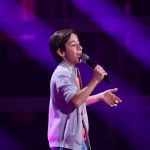 The Voice Kids 2020 Blind Audition 3 - Ares
