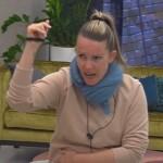 Big Brother Tag 10 – Bianca motzt den ganzen Tag