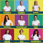 Big Brother 2020 – Das sind die 14 Bewohner