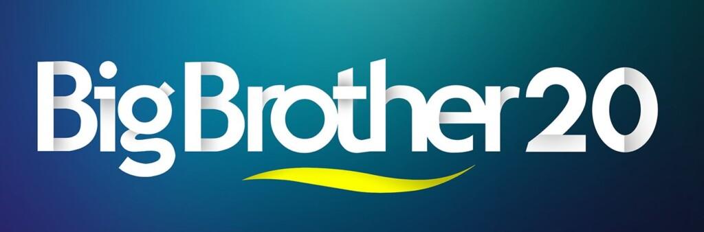 Big Brother kehrt im Frühjahr 2020 in den Vorabend von SAT.1 zurück