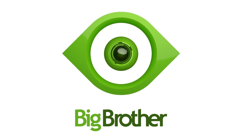sixx zeigt im Herbst die zwölfte Staffel von Big Brother