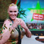Dschungelcamp 2015: Brigitte Nielsen ist dabei!