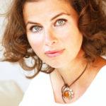 GZSZ - Anne Brendler