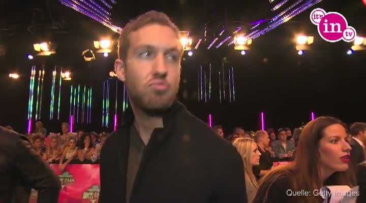 Damit ist er so etwas wie der FC Bayern München der DJ-Welt!