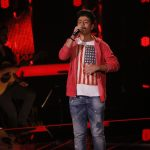 The Voice Kids 2016 - Can