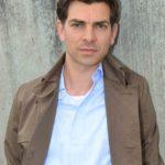 GZSZ - Carsten Clemens
