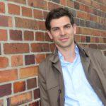GZSZ - Carsten Clemens als Dr