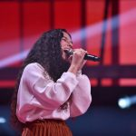 The Voice Kids 2020 Blind Audition 3 - Cathleen