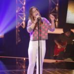 The Voice Kids 2016 - Chiara