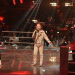 The Voice Kids Battles - Chiara, Neha und Zoé-Loes