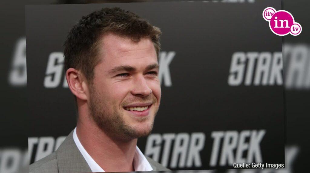 """Nach ein paar Gastauftritten in australischen Fernsehserien spielte er von 2004 bis 2007 in der australischen Seifenoper """"Home and Away"""" den Kim Hyde."""