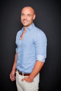 Der neue Bachelor 2014 heißt Christian Tews und sucht ab 22. Januar seine Traumfrau.