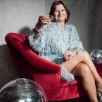 Promi Big Brother - Claudia Obert