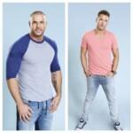 Big Brother – Manuel und Kevin sind raus!