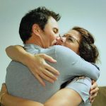 Will & Grace - Eric McCormack und Debra Messing