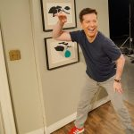 Will & Grace - Sean Hayes