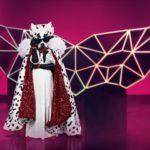 The Masked Singer 2020 - DER DALMATINER