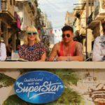 DSDS 2014: Recall auf Kuba startet endlich