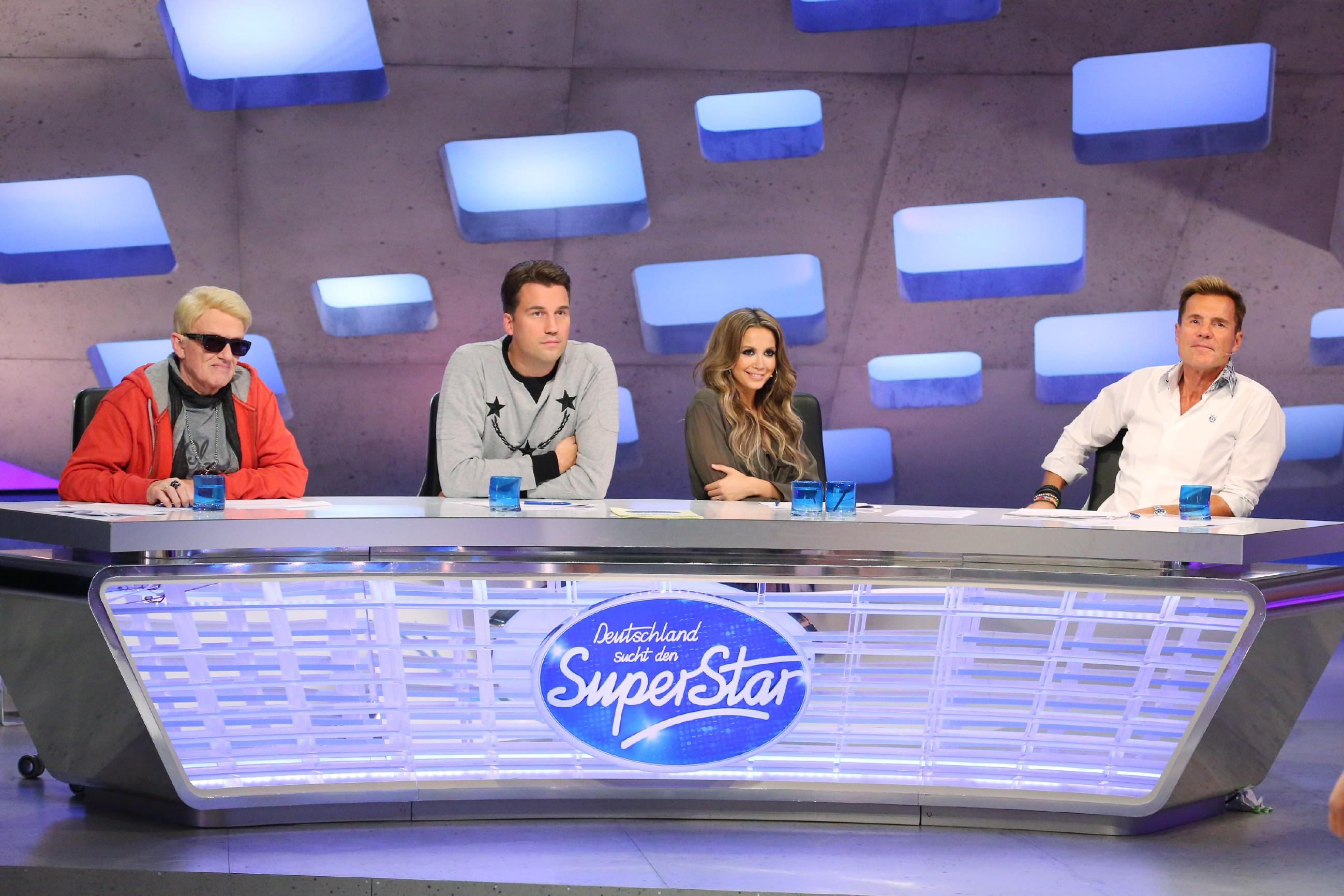 Küchenschlacht Heute Kandidaten ~ dsds 2015 casting 8 die kandidaten heute abend bei rtl u203a stars on tv