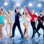 Stilvolle Eistanz-Kür oder schmerzhafte Rutschpartie? Welcher Prominente wird eins mit dem Eis und verzaubert Publikum und Jury? Wer tanzt sich trotz Strapazen zum Sieg?
