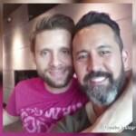 Danny Pintauro ist HIV-positiv