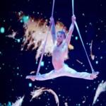 Das Supertalent 2017 Finale - Jason Brügger