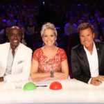 Das Supertalent 2015 – Wer kommt ins große Finale?