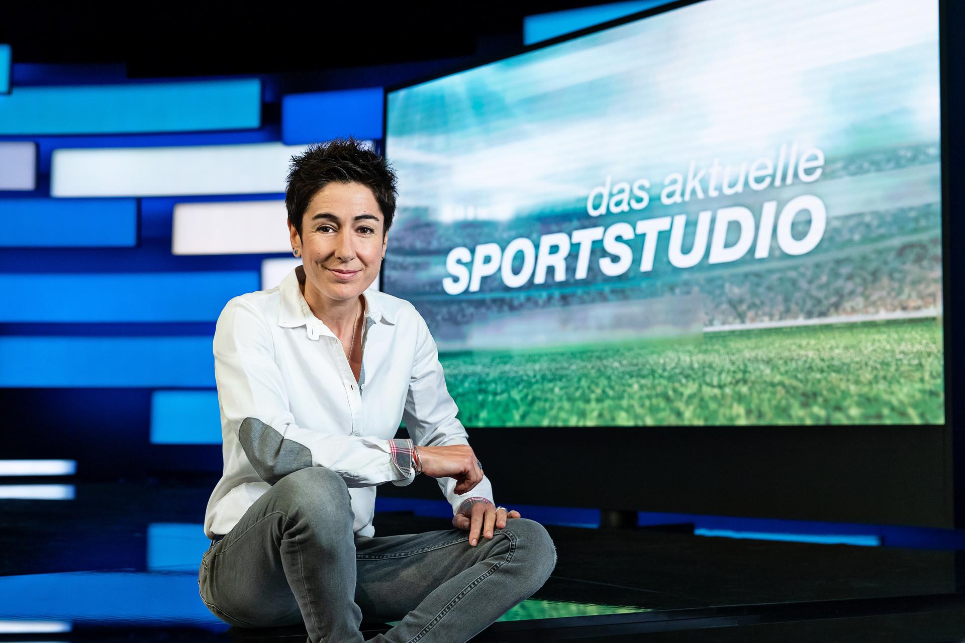 Sportstudio Heute
