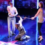 Das Supertalent 2013 – Folge 7 heute um 20.15 Uhr bei RTL