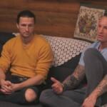Big Brother 2020 Tag 8 - Denny hat viel über das Glashaus zu erzählen