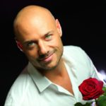 Der Bachelor 2014 – Das ist Christian Tews