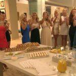 Der Bachelor 2014 – Welche Mädels müssen am Mittwoch gehen?