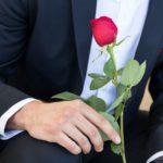 Der Bachelor 2016 – Leonard Freier ist der Neue