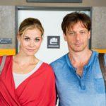 """""""Der Lehrer"""" – Staffel 4 bei RTL"""