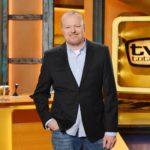 Deutscher Comedypreis 2015 – Stefan Raab erhält Ehrenpreis
