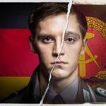 Deutschland 83 – Die neue Event-Serie bei RTL