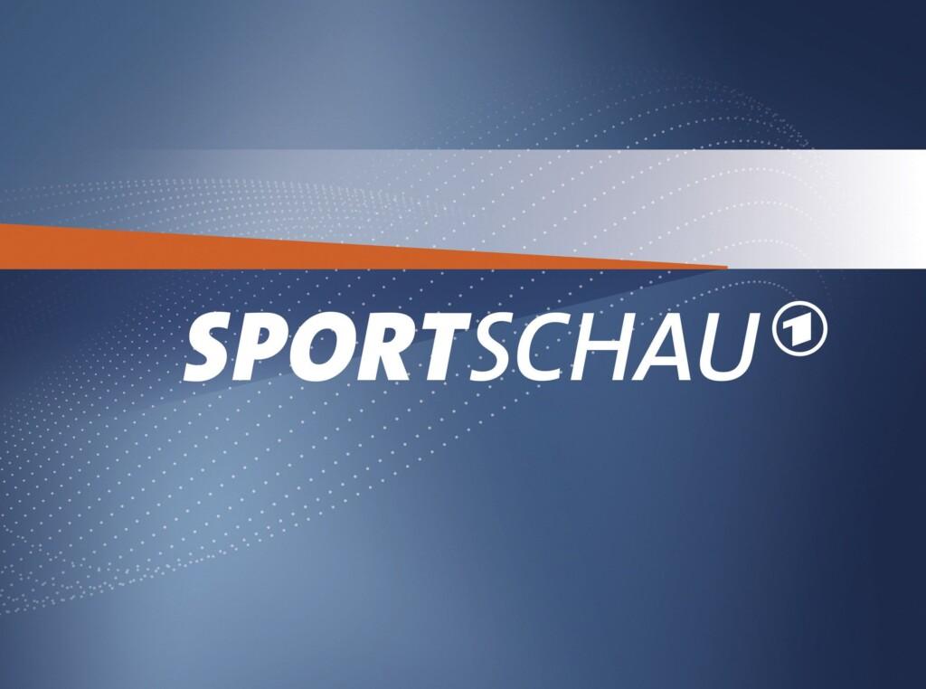 Roman Weidenfeller wird gegen England sein Debüt im Tor der deutschen Nationalmannschaft feiern.