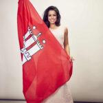 Deutschland tanzt - Fernanda Brandao