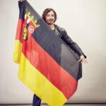 Deutschland tanzt - Nils Brunkhorst