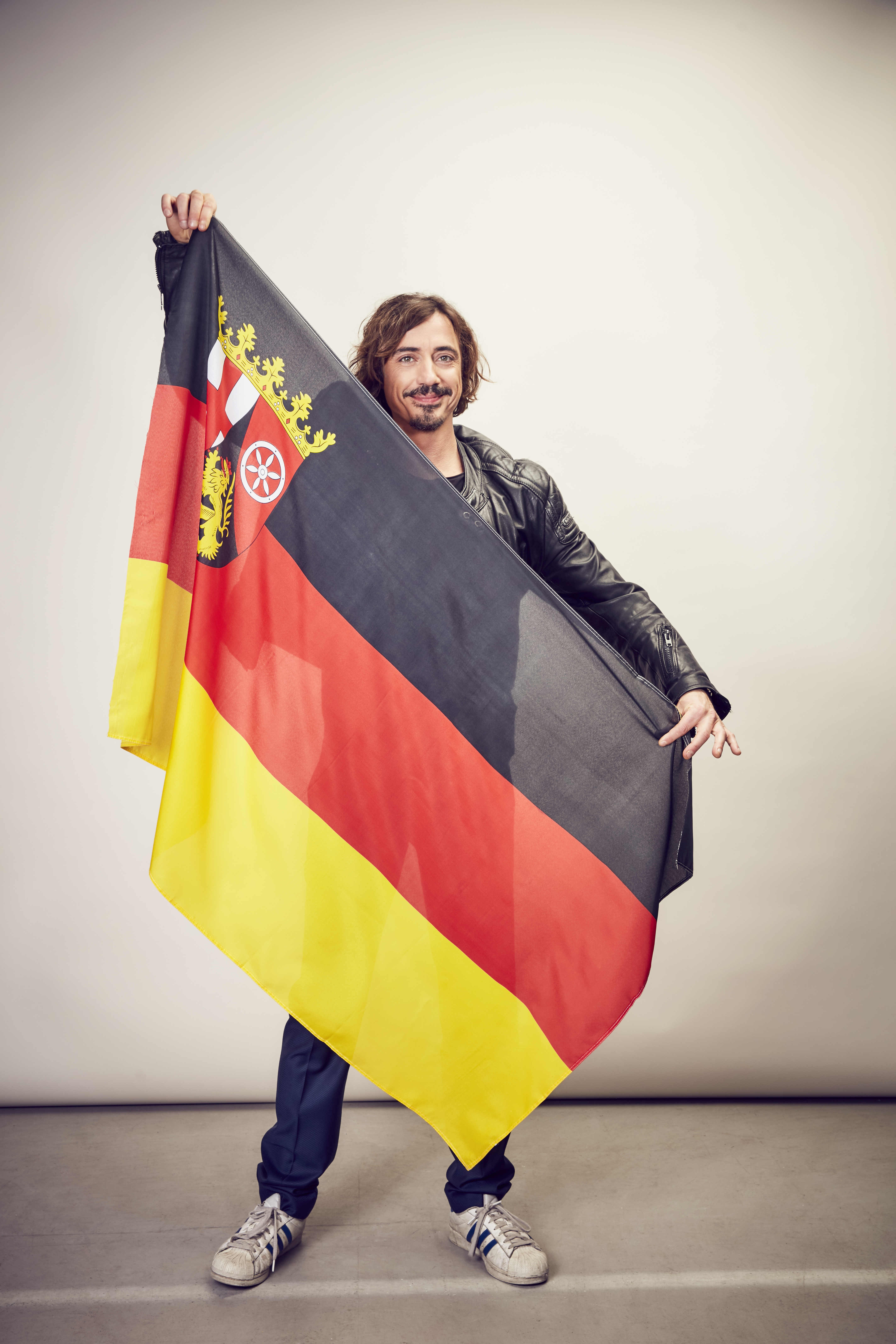 Deutschland Tanzt Kandidaten