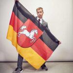 Deutschland tanzt - Oliver Pocher