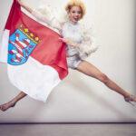 Deutschland tanzt - Taynara Wolf