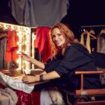Deutschland tanzt - Kassandra Wedel