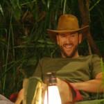 Dschungelcamp: Michael Wendler hat das Camp verlassen