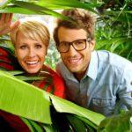 Dschungelcamp 2015: Ist Costa Cordalis noch einmal dabei?
