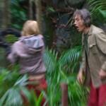 Das war Tag 11 im Dschungelcamp