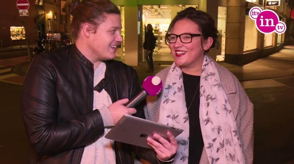 """Die Jubiläums-Staffel der RTL-Show """"Ich bin ein Star - Holt mich hier raus!"""" endet am Samstag mit dem Finale."""