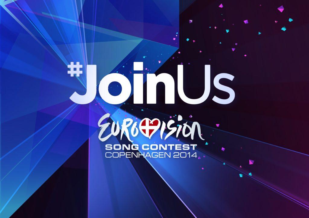 """Heute Abend findet das zweite Halbfinale des """"Eurovision Song Contest"""" statt."""